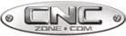 CNCzone Logo
