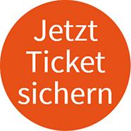 Ticket Button