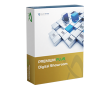 Premium Plus Newsroom-Paket