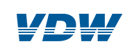 Logo vdw