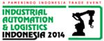 Manufacturing Indonesia