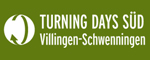 TURNING DAYS Süd 2015
