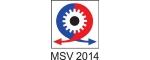 MSV 2014
