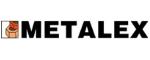 METALEX 2014