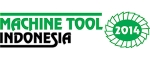 Machine Tool Indonesia