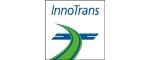 InnoTrans 2014