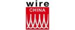 wireChina