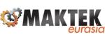 MAKTEK Eurasia 2014