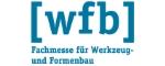 [wfb] Siegen 2015