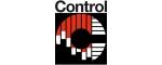 CONTROL 2015