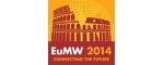 EuMW 2014 - European Microwave Week