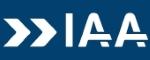 IAA 2014