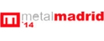 MetalMadrid 2014