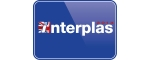 interplas 2014
