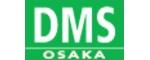 DMS Osaka 2014
