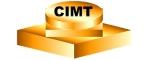 CIMT 2015
