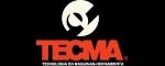 TECMA 2015