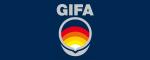GIFA 2015