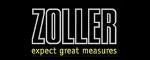 Zoller UK Open House
