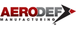 AERODEF MANUFACTURUNG 2015