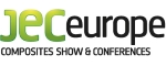 JECeurope 2015