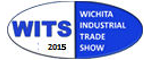 WITS - WICHITA INDUSTRIAL TRADE SHOW 2015