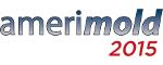 Amerimold 2015