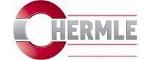 Hermle AG Open House