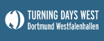 TURNING DAYS WEST 2015
