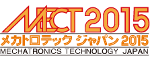 MECT 2015