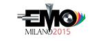 EMO 2015, MILANO