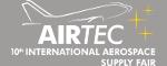 AIRTEC 2015