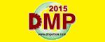 DMP Dongguan 2015