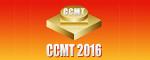 CCMT 2016