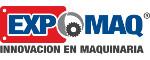 ExpoMaq 2016