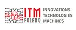 ITM Polska 2016