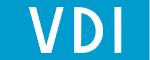 VDI-conferencia industria 4.0