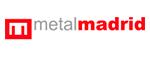 MetalMadrid 2016