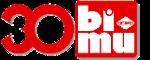 BI-MU 2016