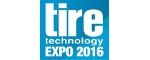 Tire Technology Expo 2016