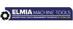 Elmia Machine Tools