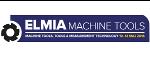 Elmia Machine Tools