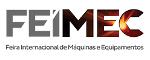 FEIMEC 2016
