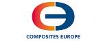 Composites Europe 2016