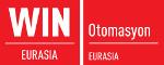 WIN EURASIA Automation 2016