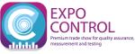 Expo Control