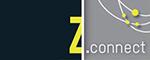 Z.connect - Workshop Tool Management