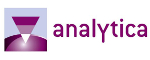 analytica 2016