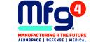 MFG4 - Manufacturing 4 the Future