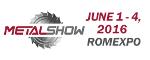 Metal Show 2016